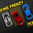 Parking Frenzy 2.0 App für iOS, Windows Phone und Android