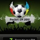 Pocket EM 2012 App im Check