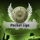Pocket Liga App für Android, iOS und Windows Phone