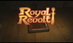 Royal Revolt App im Check