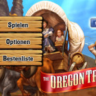 The Oregon Trail App für iOS, Android und Windows Phone