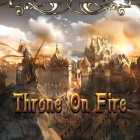 Throne on Fire App für Android und iOS