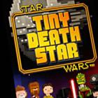 Star Wars: Tiny Death Star – Großbaustelle Todesstern