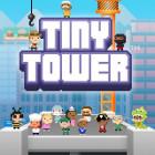 Tiny Tower App für iOS und Android