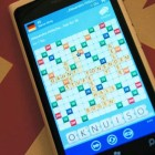 Angry Words für Android, iOS und Windows Phone