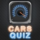 Cars Quiz Game App im Check