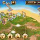 Paradise Island: Exotic App für Android und iOS
