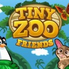Tiny Zoo Friends App für iOS und Android
